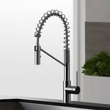 Commercial Kitchen Faucets For Home Faucet Design Large Commercial Kitchen Sink Industrial Sprayer