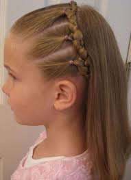 braid band 45 funky braided hairstyles for kids hairstylec