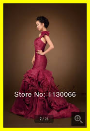 used wedding dresses uk shops that buy used wedding dresses wedding dresses