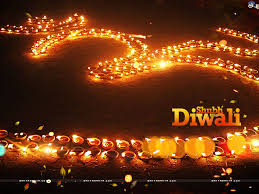 diwali wallpaper 117