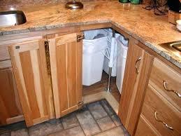kitchen cabinet corner ideas corner cabinet kitchen ideas best corner cabinet kitchen ideas on
