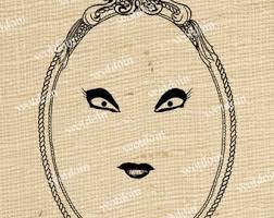 Mirror Mirror On The Wall Snow White Mirror Mirror Etsy