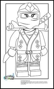 lego ninjago coloring pages to print lego star wars coloring pages tucker u0027s birthday episode vi