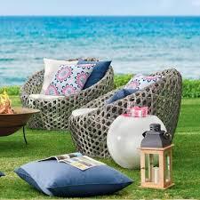 Grandin Road Outdoor Furniture by 11 Best Outdoor Furniture Images On Pinterest Outdoor Furniture