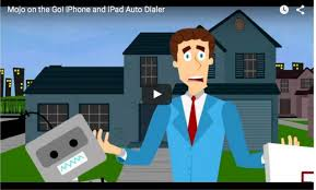 the best auto dialer software for real estate agents video