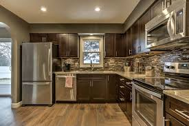New Home Kitchen Designs by New Home Kitchen Ideas Kitchen And Decor