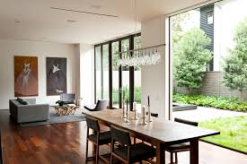Linear Chandeliers Modern Linear Chandelier Dining Room Ideal Linear Chandelier