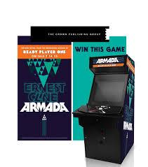 x arcade loyalty blog xgaming x arcade
