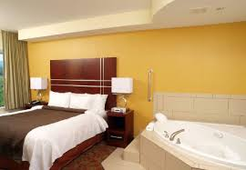 Comfort Suites In Pigeon Forge Tn Pigeon Forge Tn Hotels Springhill Suites Pigeon Forge