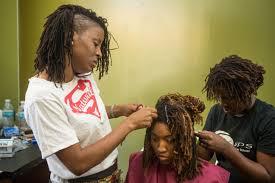 best hair braiding in st louis missouri lawmakers fail to pass hair braiding proposal lawsuits