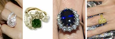 colored diamonds rings images Colored diamond engagement rings what 39 s all the buzz jpg