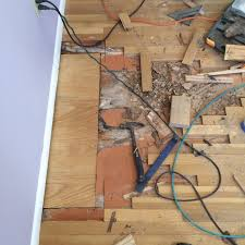 Wet Laminate Floor Damage Fixing Hardwood Floors Water Damage Titandish Decoration