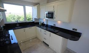 kitchen design nottingham creative kitchens bespoke kitchen kitchen design kitchen