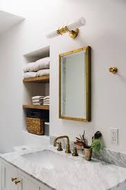 18 best citnb home remodel images on pinterest master bathrooms