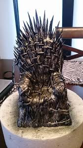 25 best game of thrones cakes images on pinterest game of