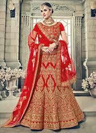 indian wedding dresses for bridal dress buy indian wedding bridal dresses indian