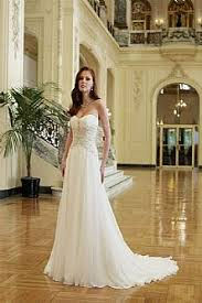 unique wedding dresses uk shop wedding dresses from online wedding dress uk shop