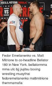 Fedor Emelianenko Meme - 25 best memes about fedor fedor memes
