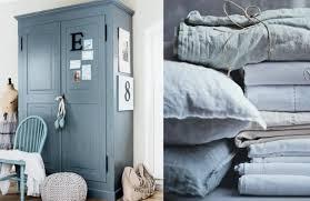 chambre bleu pastel 25 inspirations déco en bleu ciel joli place