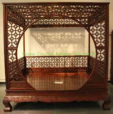 Style Bedroom Furniture by Bed Lyrics Picture More Detailed Picture About Chinese Classical
