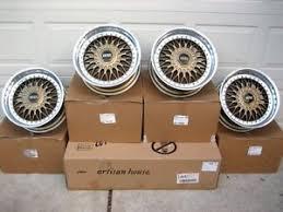 bmw e30 oem wheels bmw genuine bbs 17 5 oem wheels e39 e46 e36 e90 e34 e31 e28 m5