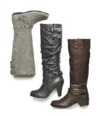 best black friday boots deals best deals at macy u0027s black friday doorbuster 2013
