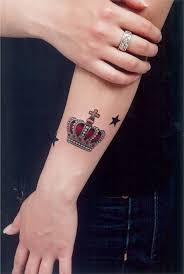 best 25 king crown tattoo ideas on pinterest queen tattoo king