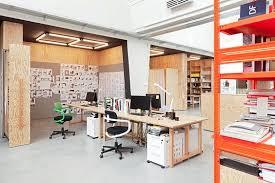 Vitra Reception Desk Hack Vitra Vitra Hack U0026 Allstar Pinterest Office