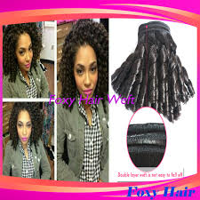 hair candy extensions hot 3pcs lot peruvian candy curl hair candy curl human