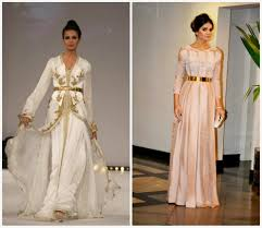 wedding dress up for pictures dresses to wear to a muslim wedding ideas to dress up for