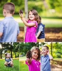 the barnette peacock family glencairn gardens rock hill sc the