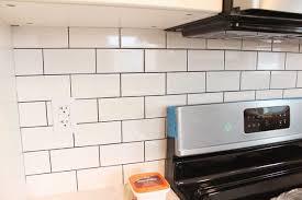 Tile In The Kitchen - kitchen renovation