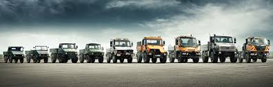mercedes truck unimog mercedes bakkie who cares there is still the unimog za