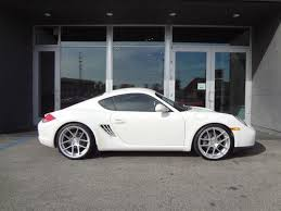 porsche cayman s 2010 for sale sell used 2010 porsche cayman coupe pdk carrara white black 20