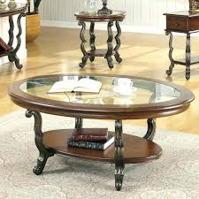 End Tables Sets For Living Room Coffee Table Set Coffee And End Table Sets 3