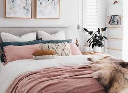 chic bedroom ideas modern chic bedroom nurani org