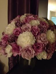 511 best quinceanera shabby chic images on pinterest flowers