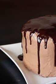 128 best cakes images on pinterest birthday ideas 3rd birthday