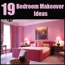 Diy Home Makeover Ideas Home Ideas - Bedroom make over ideas