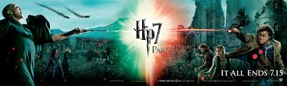 Harry Potter Movies by Harry Potter Movies A Brief Overview Fwooshflix Com