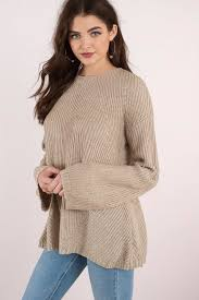 baggy sweaters oversized sweaters sweaters fall sweaters cable knit tobi