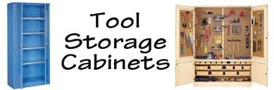 Tool Storage Cabinets Buy Tool Storage Cabinets Shop Now Hertz Furniture