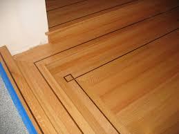hardwood flooring vancouver flooring design