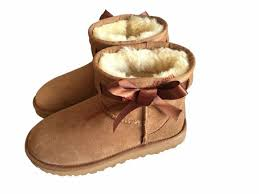 ugg s adirondack boots obsidian ugg womens sale clearance ugg boots 5498