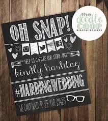 wedding quotes hashtags 117 best social media wedding ideas images on wedding