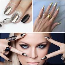 beauty nail trends 2017 twynkle loves