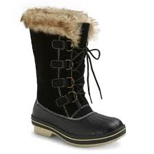 womens winter boots target clearance winter boots s mount mercy