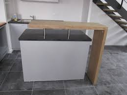 bar de cuisine ikea ikea bar cuisine image of cheap counter height stools ikea table
