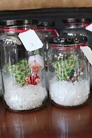 Bowerpowerblog 156 Best Christmas Ideas Images On Pinterest Holiday Ideas