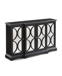 dining room accent furniture dining room mirage chest accent accent furniture furniture